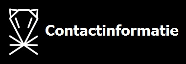 Contactinformatie